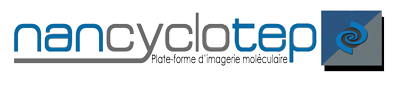 NANCYCLOTEP | PLATEFORME D'IMAGERIE MOLÉCULAIRE